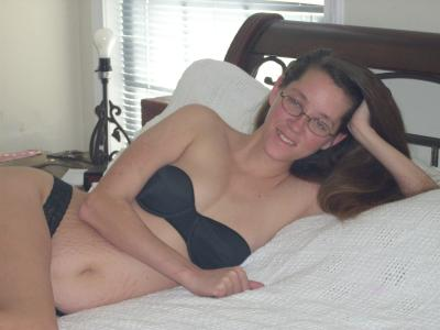 Adult swingers in mississippi