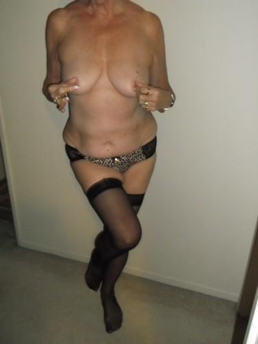 Hedonism photos nude gallery