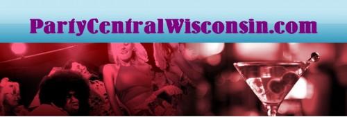 Wisconson swingers