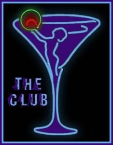 swinger club oklahoma city