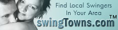 SwingTowns
