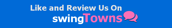 Swingtowns.com... World's Largest Non-Monogamy Community